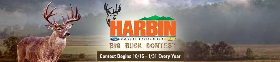 big-buck-contest (1)